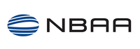 NBAA Regional Forum - Houston 2019 logo